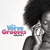 Couverture de l'album The Verve Grooves, Vol. 1