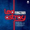 Couverture de l'album Led Astray - EP
