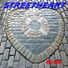 Couverture de l'album Best of Streetheart