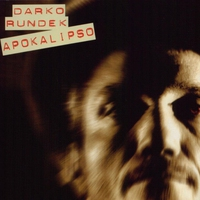 Cover of the track Apokalipso