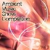 Couverture de l'album Ambient Music Show Compilation, Vol. 3