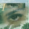 Cover of the album Reflections Series: Intimate Moments