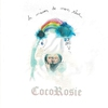 Cover of the album La maison de mon rêve