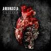 Couverture de l'album Filofobia (Deluxe Edition)