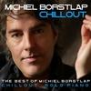 Couverture de l'album Chillout: The Best of Michiel Borstlap Solo Piano