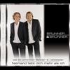 Couverture de l'album Die 20 schönsten Balladen & Liebeslieder