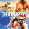Couverture du titre Quem É Essa Mulher (Kuduro Mix)