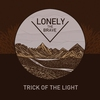 Cover of the album Trick of the Light - Single
