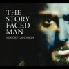 Cover of the album The Story-Faced Man