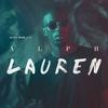 Cover of the album Alph Lauren
