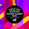 Cover of the album Chasing Summers (R3hab & Quintino Remix) - Single