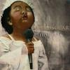 Cover of the album Fiestecita - Single
