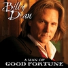 Cover of the album A Man of Good Fortune