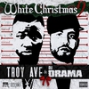 Cover of the album White Christmas 2