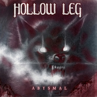 Cover of the track Abysmal