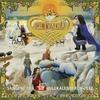 Cover of the track Jul i Valhal