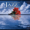Cover of the album More of the Most Romantic Jazz Music In the Universe