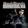 Cover of the album Solo un uomo