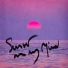 Couverture du titre Sunset on My Mind