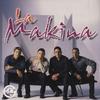 Cover of the album Para el Bailador
