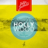 Cover of the album Hollywood (feat. Eric Cozier) - Single