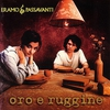 Cover of the album Oro e Ruggine