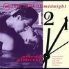 Couverture de l'album Jazz 'Round Midnight: Astrud Gilberto