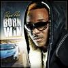 Couverture de l'album Born 2 Win - Single