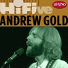 Cover of the album Rhino Hi-Five: Andrew Gold - EP