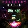 Cover of the album Kyrie - Single