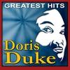Couverture de l'album Doris Duke: Greatest Hits