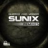 Cover of the album Querox and Monod (The Sunix Remixes) - Single