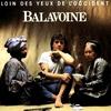 Cover of the track Pour La Femme Veuve Qui S\'Eveill