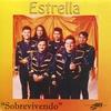 Cover of the track Todas Las Cantinas