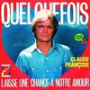 Cover of the track Laisse Une Chance À Notre Amour (1977)