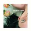 Couverture de l'album 1st Magic (Bonus Track Version)
