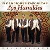 Cover of the album 15 Canciones Favoritas
