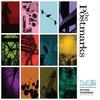 Couverture de l'album By the Numbers - 1