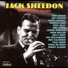 Couverture de l'album Jack Sheldon and His All Stars