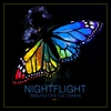 Cover of the album Nightflight (Beautiful Chill out Dreams), Vol. 1