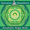 Cover of the album Anahata Yoga Dub