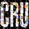 Cover of the album Da Dirty 30