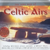 Couverture du titre Carrickfergus