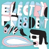 Cover of the album Electric President