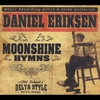 Cover of the album Moonshine Hymns