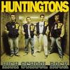 Couverture de l'album High School Rock (Remastered/Bonus Track Version)