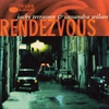 Couverture de l'album Rendezvous