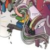 Cover of the album Neo Dada