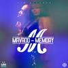 Couverture de l'album Memory - Single