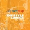 Couverture de l'album The Style Lounge, Vol. 1 The 80's